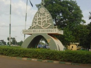 Ahmadu Bello University (ABU) Remedial & IJMB Entrance Exams Dates