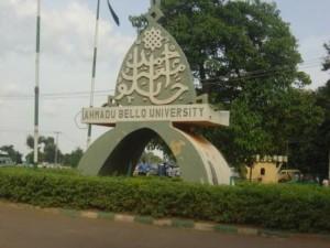 Ahmadu Bello University (ABU) Admission List