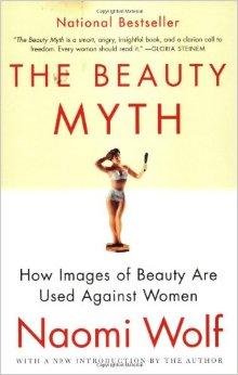 Myth naomi pdf wolf the beauty