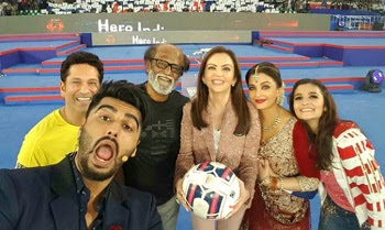 bollywood special, bollywood selfie, bollywood star  images