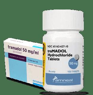 cloridrato de tramadol 100mg comprimidos preço