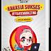 https://2.bp.blogspot.com/-75XJ7ITn17Q/WhS3qF2nsrI/AAAAAAAAAwY/RocpqA0FT7EOcCWrIoQFSdXSRVpwPo_6wCKgBGAs/s72-c/ebook-rahasia-sukses-affiliate-marketing-do-good-biz-id.png