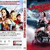 Capa DVD O Ataque Dos Zumbis Bávaros [Exclusiva]