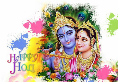 Happy-Holi-Wallpapers