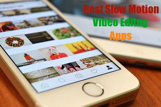 आपको इन बेस्ट फ्री Slow Motion Video ऐप का एक्सपीरियंस एक बार तो करना चाहिए