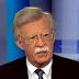 #CPAC - Ambassador Bolton: A Hillary Presidency Weakens America
