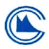 Chennai Metro Rail Limited - CMRL Recruitment 2017 - Trainee Vacancies