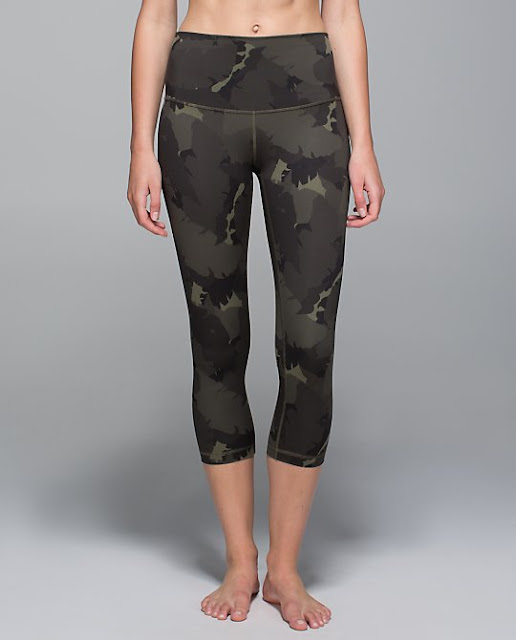 lululemon-wunder-under-crop palm-party
