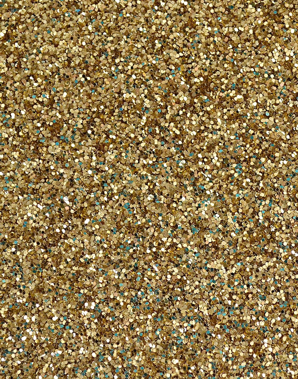 Gold foil digital paper