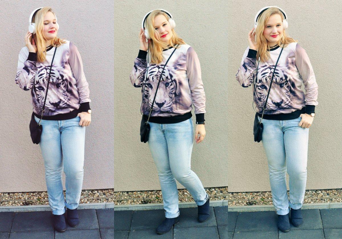 modnie_style_stylowo_kasia_blogerka