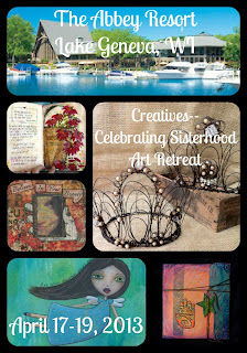 http://livelaughloveretreats.com/p/creatives-celebrating-sisterhood.html