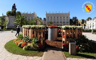 http://patrimoine-de-lorraine.blogspot.fr/2016/10/nancy-54-place-stanislas-photos-du.html