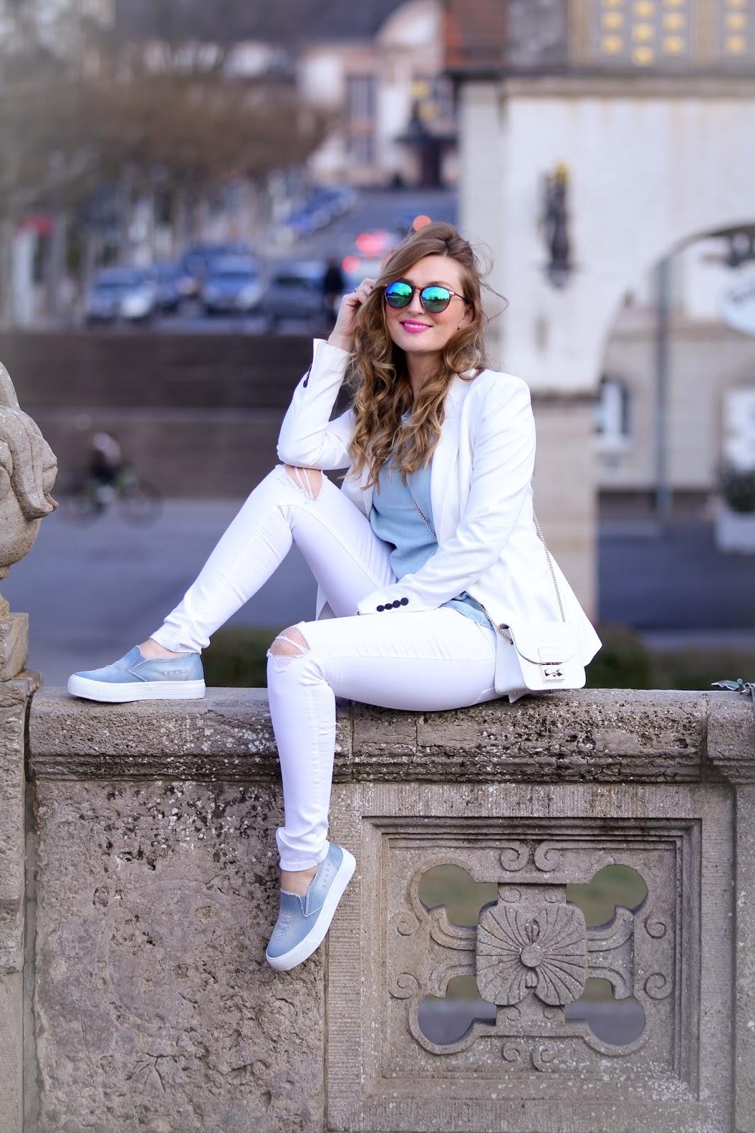 Fashionblogger-aus-Frankfurt-Blogger-aus-deutschland