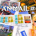 FAN MAIL WinxClubAll #6