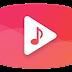 [221] تطبيق لتشغيل اليوتيوب في نافذة مصغرة وفي الخلفية للآندرويد والآيفون ~