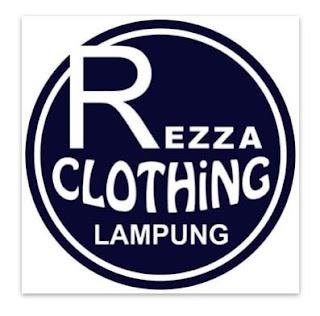 Rezza Clothing