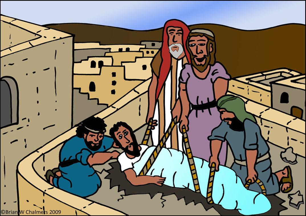 Crian 199 As Para Cristo Hist 243 Ria Do Paral 237 Tico E Seus Amigos
