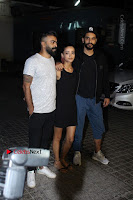 Bollywood Actor Actress at Special Screening Of Film Naam Shabana  0007.JPG