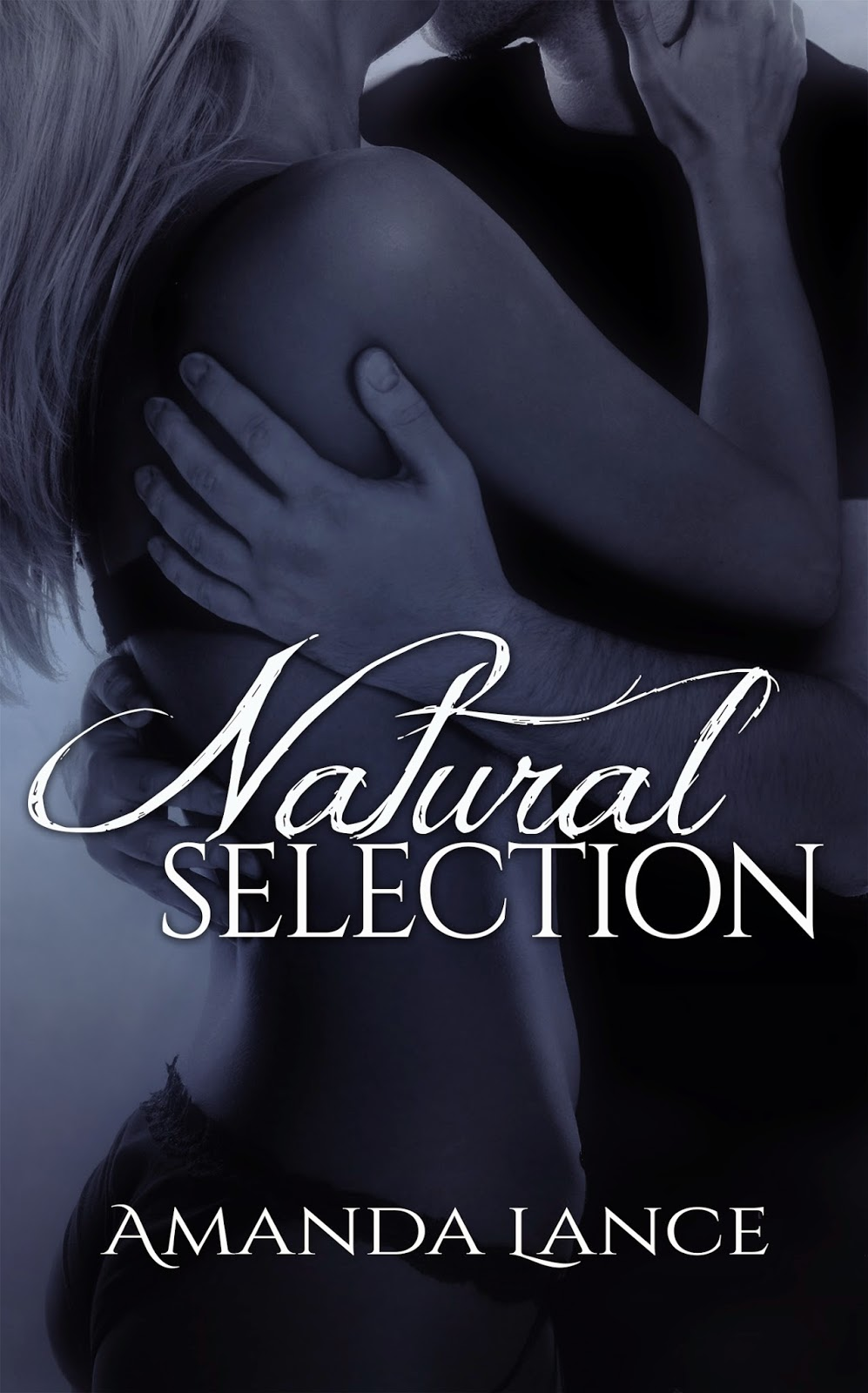 https://www.goodreads.com/book/show/21782409-natural-selection