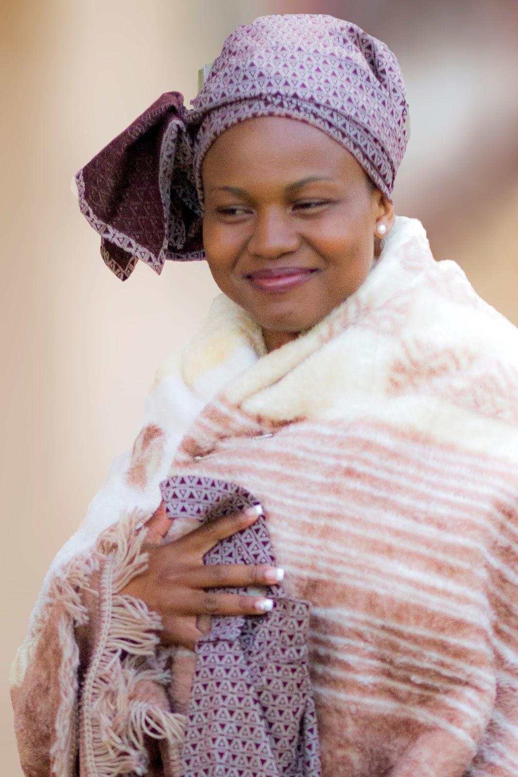 NGONYAMA PHOTOGRAPHY: TRADITIONAL TSONGA WEDDING