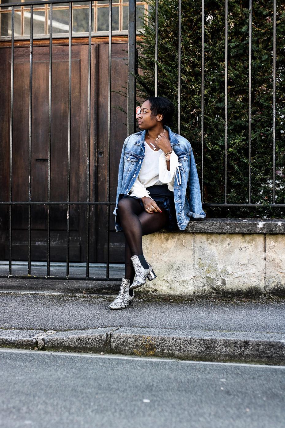 blogueuse-chic-noire
