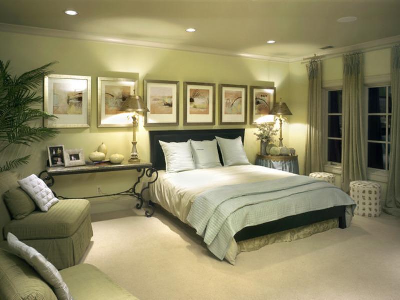 decorando-quartos