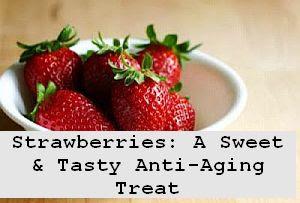https://foreverhealthy.blogspot.com/2012/04/strawberries-sweet-tasty-anti-aging.html#more