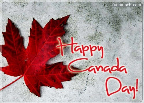 canada day best images for whatsapp, fb