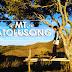 MT. BATOLUSONG: THE BREEZY HIKE!