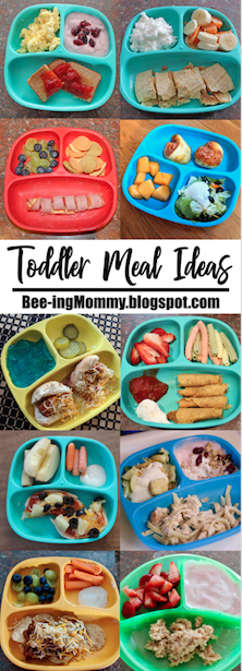 toddler meal ideas, toddler lunch, toddler dinner, kid meal ideas, kid lunch idea, quick lunch ideas, what to make my kids for lunch, food, food ideas, simple meal ideas, easy meal ideas, easy toddler meals, easy toddler lunch, easy toddler dinner, ham roll ups, breakfast for lunch, fun food, what to feed my kid, kid meal, being mommy, beeing mommy