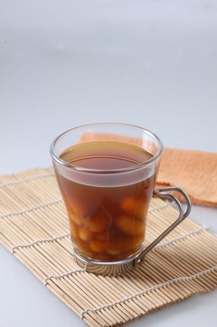 Resep Minuman Wedang Biji Salak Hangat dan Nikmat