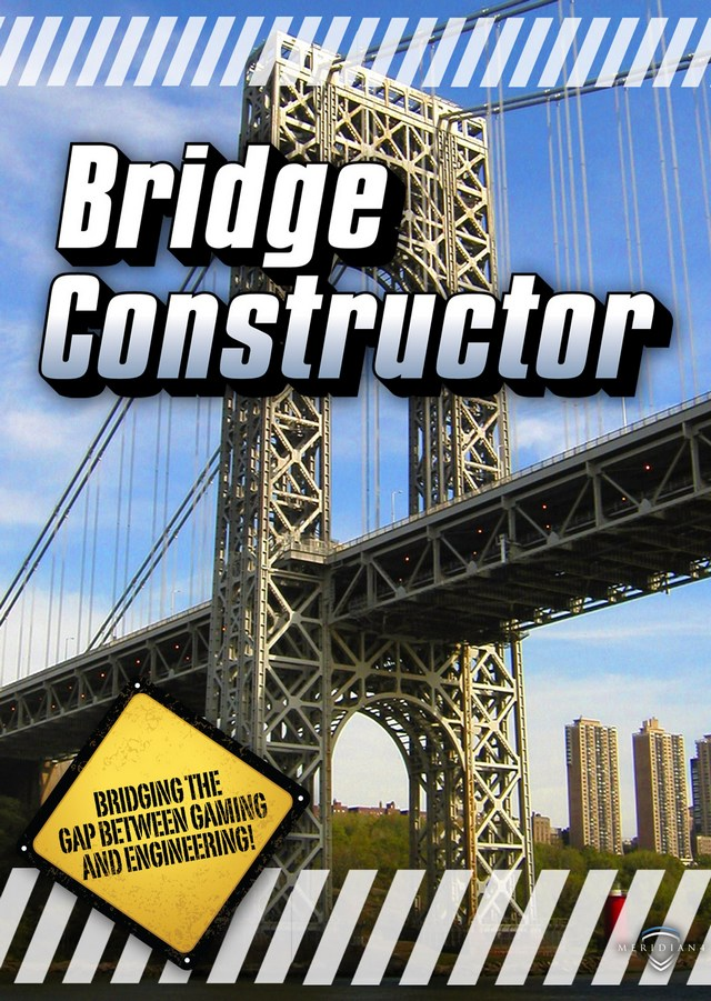constructor pc game trainer
