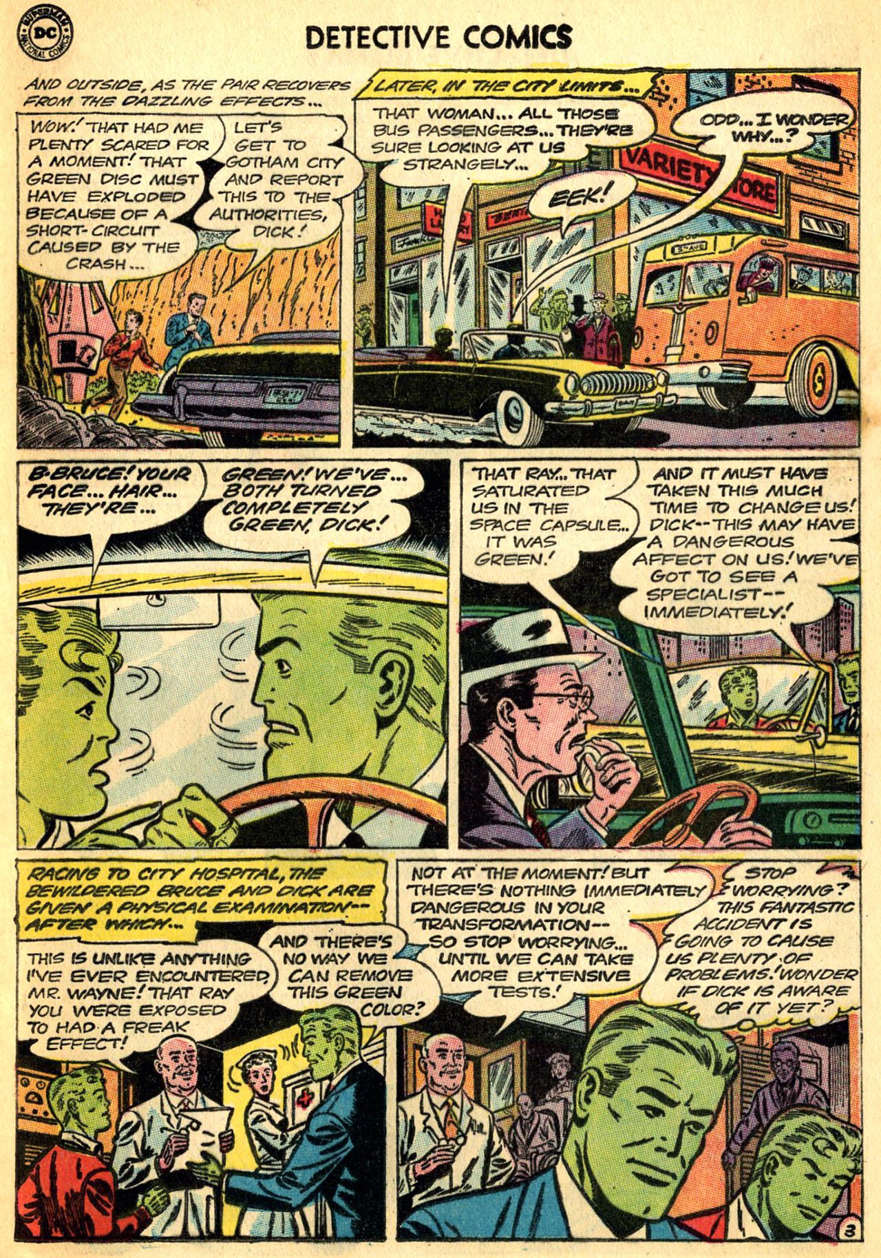 Detective Comics (1937) 320 Page 4