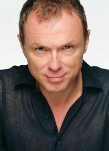 Gary Kemp
