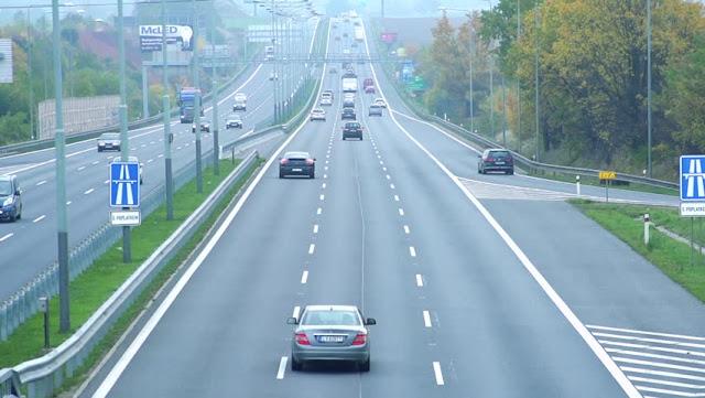 Documentação necessária para o aluguel do veículo na República Checa