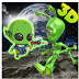 Alien Space Battle 3D Game Download with Mod, Crack & Cheat Code