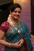 indraja new glamorous photos gallery-thumbnail-11