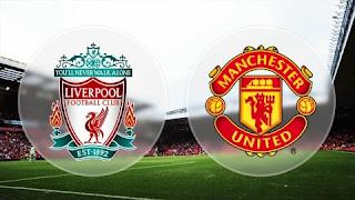 Prediksi Liverpool vs Manchester United - Jadwal Liga Inggris 17 Oktober 2016