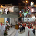 Paróquia de São Sebastião abre novenário ao santo protetor da humanidade e Mártir de Cristo
