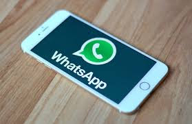 TECH : WhatsApp is about to STOP working on these phones - do YOU need to upgrade?