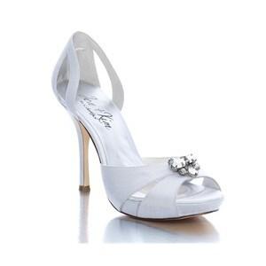 11f627b9a موديلات احدث موضة صنادل نسائية 2012 Models the latest fashion Sandals Women