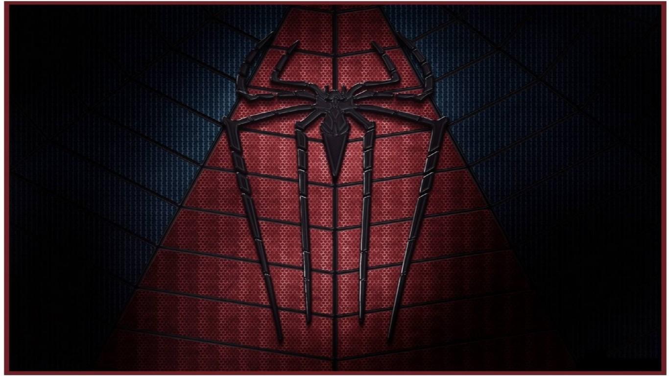 The Amazing Spider Man 2 2014 Movie HD Wallpaper
