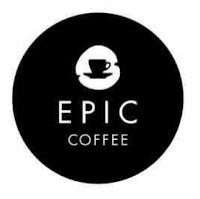 epic cafe jogja