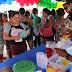 Programa Prefeitura com Você chega em Vila Nova