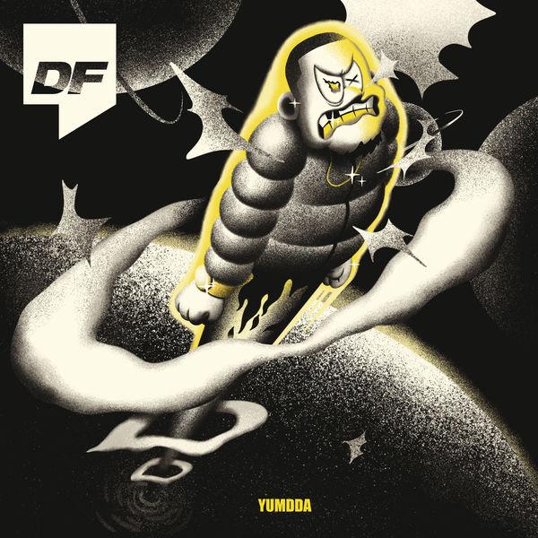 YUMDDA – Don't Call Me (prod. BRLLNT) – Single