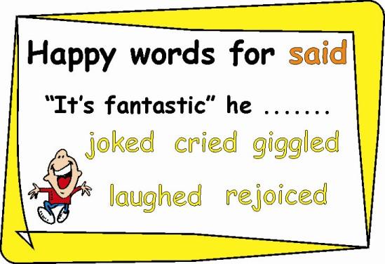 Г¤nderung synonym