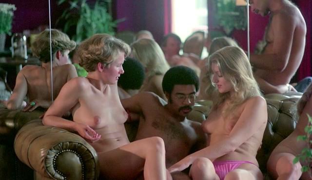 Her Last Fling (1977)
