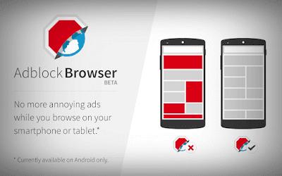حجب-الإعلانات-على-الأندرويد-عبر-Adblock-Browser