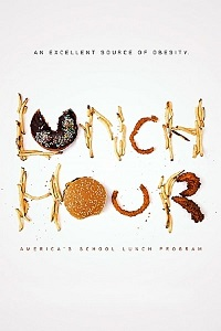 Watch Lunch Hour Online Free in HD