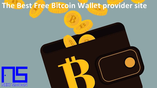 Best Site Get Wallet Bitcoin Free, How to Use Best Site Get Wallet Bitcoin Free, Benefits of Best Site Get Wallet Bitcoin Free for Blogs, How to Register Blogs to Google Webmaste, Tips to Register Blogs to Best Site Get Wallet Bitcoin Free, What is Best Site Get Wallet Bitcoin Free, Benefits and Use of Best Site Get Wallet Bitcoin Freeu for Blogs, Increase SEO Blogs with Best Site Get Wallet Bitcoin Frees, Search Engines Google, How to Use Google's Search Engine, Benefits of Google's Search Engine for Blogs, How to Register a Blog to Best Site Get Wallet Bitcoin Free, Tips on Registering Blogs to Google Search Engines, What are Google Search Engines, Benefits and Use of Google Search Engines for Blogs, Increase Blog SEO with Search Google Engine.